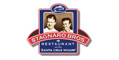Stagnaro Bros.