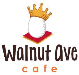 Walnut Avenue Cafe