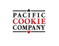 Pacific Cookie Company
