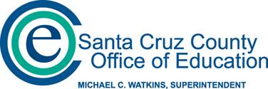 Santa Cruz County Office of Education