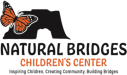 Natural Bridges Children's Center