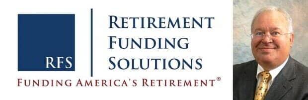 Dan Casagrande - Reverse Mortgages - Retirement Funding Solutions