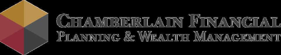 Chamberlain Financial Planning  & Wealth Management
