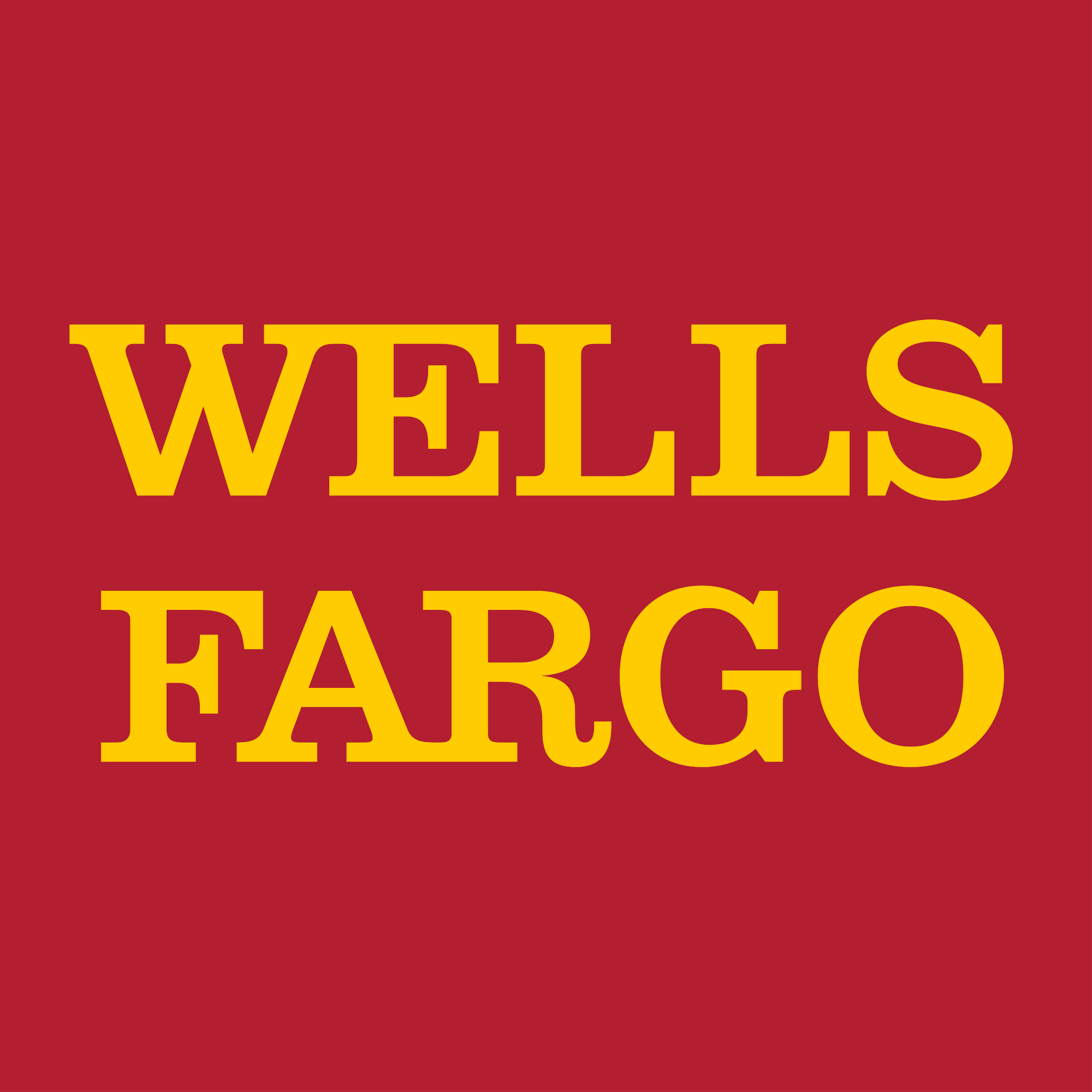 Wells Fargo Insurance Services USA Inc.