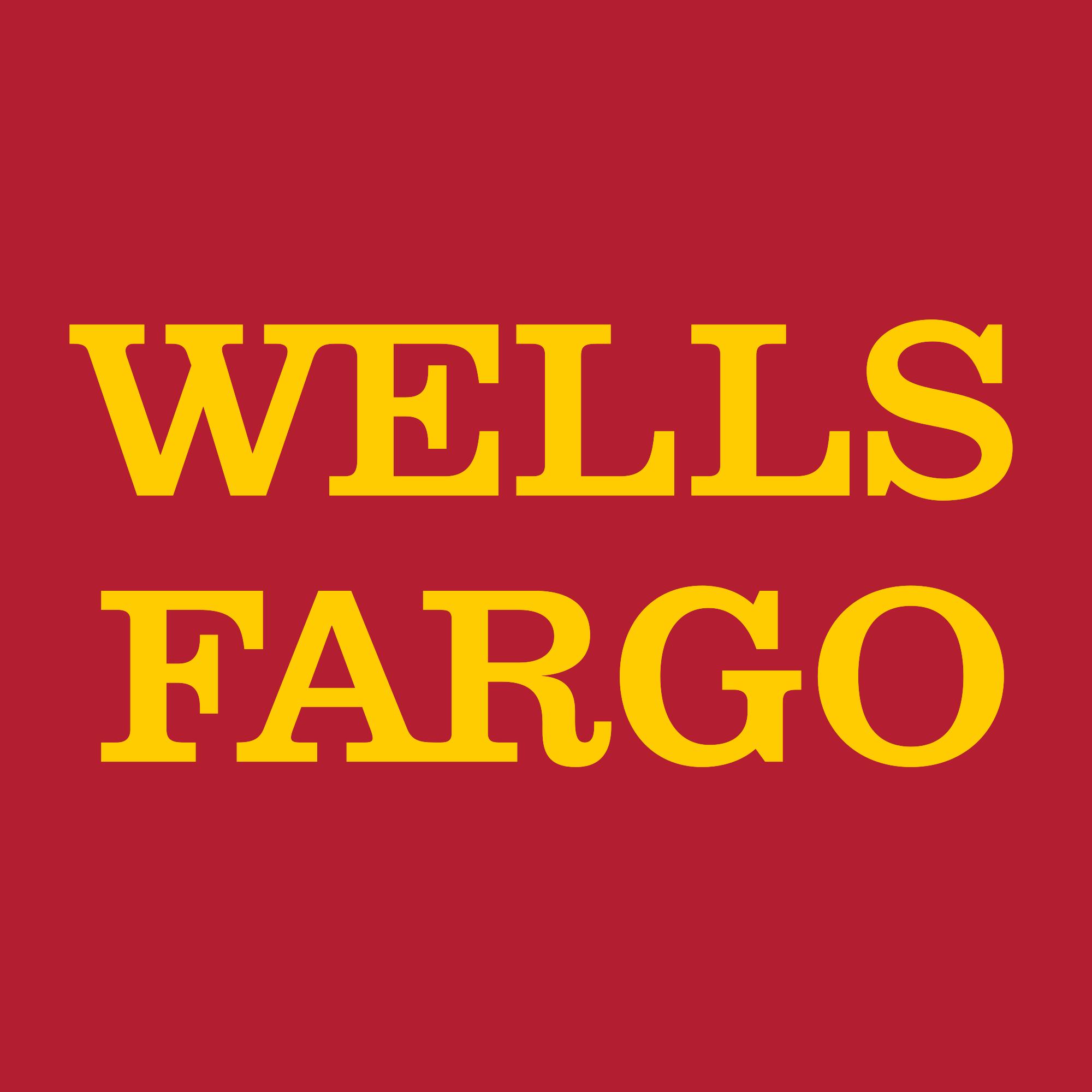 Wells Fargo Insurance Services USA Inc.