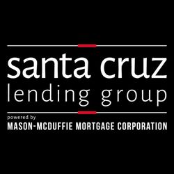 Santa Cruz Lending Group
