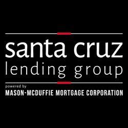 Santa Cruz Lending Group