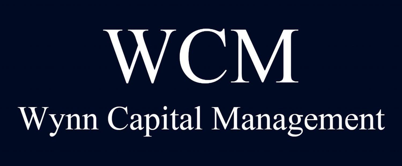 Wynn Capital Management