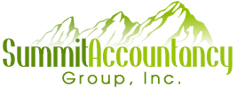 Summit Accountancy Group, Inc.
