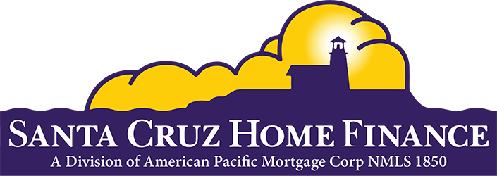 Santa Cruz Home Finance