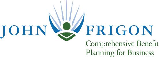 John Frigon Insurance & Financial Services