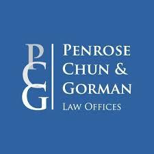 Penrose Chun & Gorman LLP
