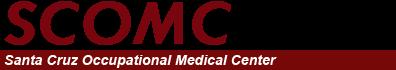 Santa Cruz Occupational Medical Center
