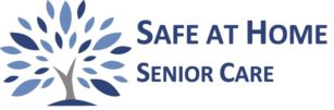 Safe at Home Senior Care