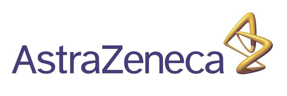 AstraZeneca Pharmaceuticals, LLC
