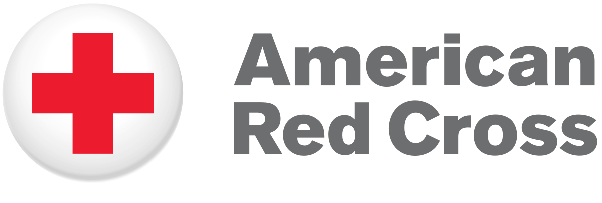 American Red Cross - Central Coast Chapter