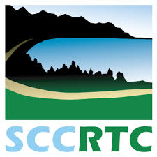Santa Cruz Regional Transportation Commission(SCC RTC)