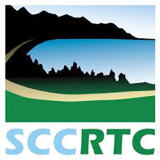 Santa Cruz Regional Transportation Commission(SCC RTC)