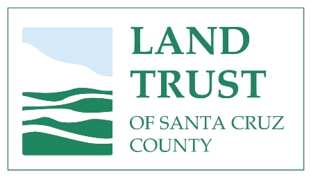 Land Trust of Santa Cruz County