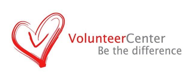 Volunteer Center of Santa Cruz County