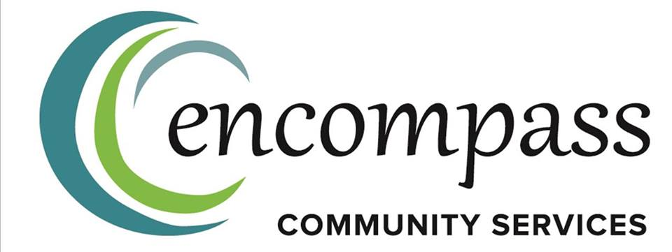 Encompass Community Services