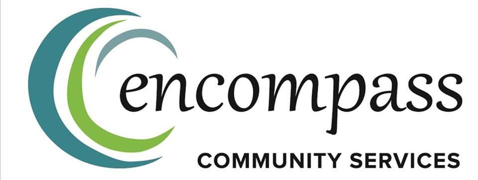 Encompass Community Services