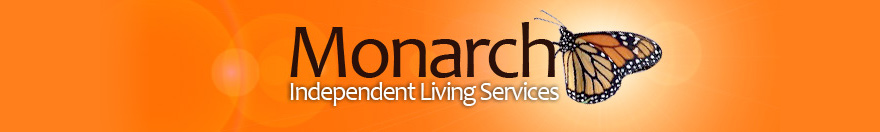 Monarch Independent Living Services, Inc.