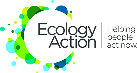 Ecology Action of Santa Cruz