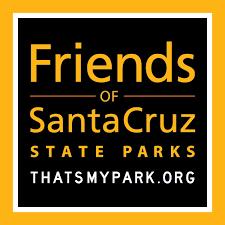 Friends of Santa Cruz State Parks