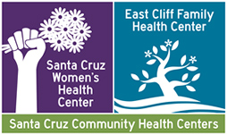 Santa Cruz Community Health Centers
