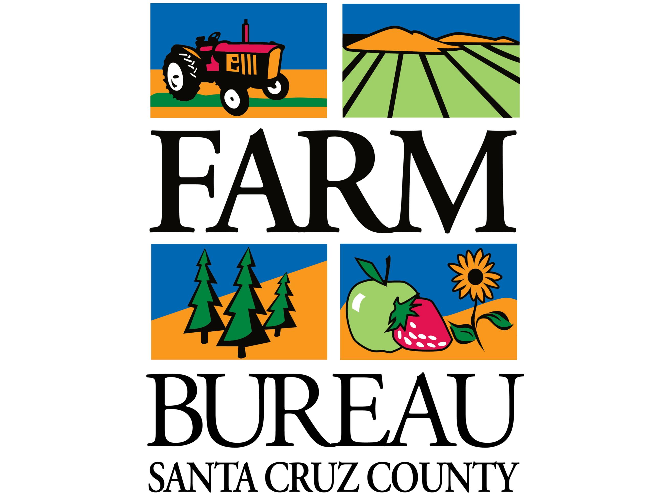 Santa Cruz County Farm Bureau
