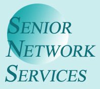Senior Network Services