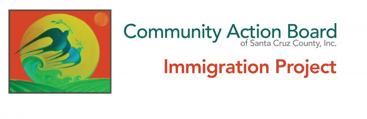 Community Action Board of Santa Cruz, Inc.
