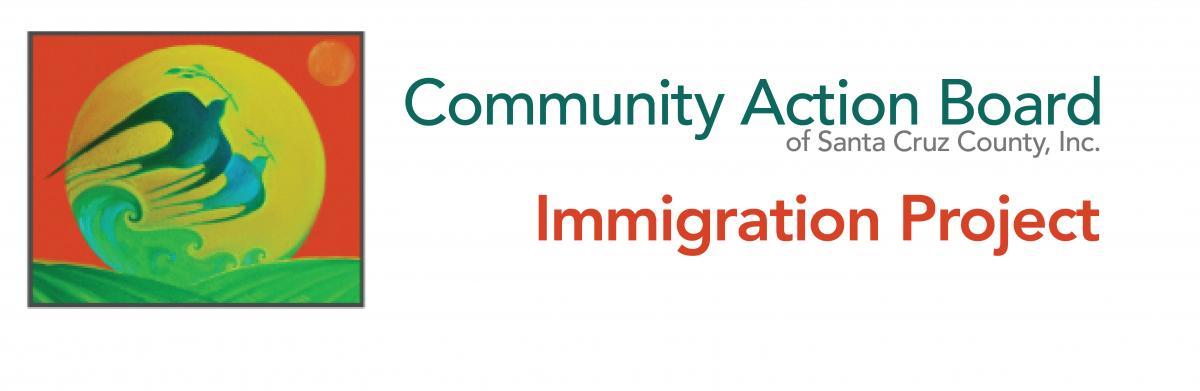 Community Action Board of Santa Cruz, Inc.