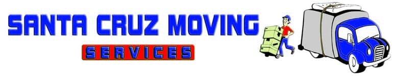 88c96b4934257 Business Directory