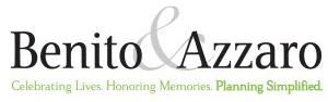 Benito & Azzaro Pacific Gardens Chapel