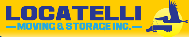 Locatelli Moving and Storage
