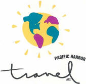 Pacific Harbor Travel