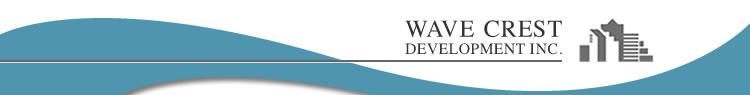 Wave Crest Development Inc.