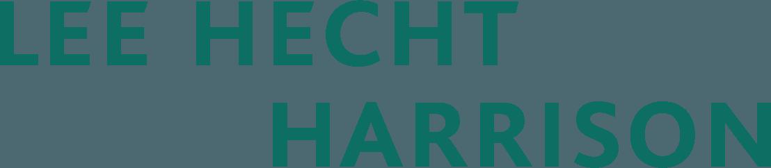 LHH Partners LLC