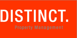 Distinct Property Management, Inc.