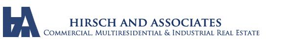 Hirsch and Associates