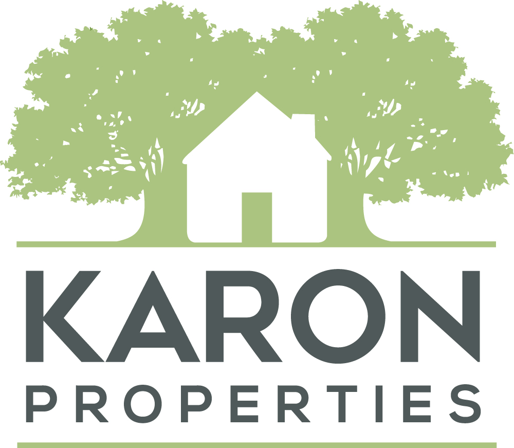 Karon Properties