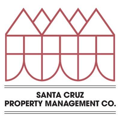 Santa Cruz Property Management