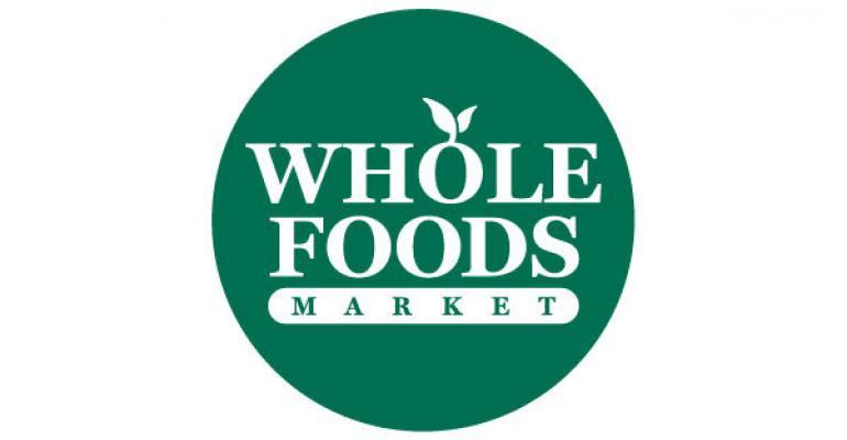 Whole Foods Market - Santa Cruz