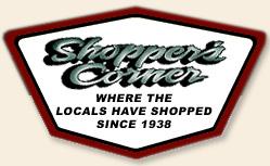 Shopper's Corner