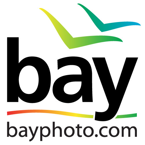 Bay Photo Lab, Inc.