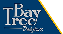UCSC Bay Tree Bookstore