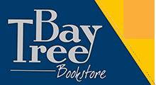 UCSC Bay Tree Bookstore