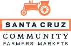 Santa Cruz Community Farmer's Market
